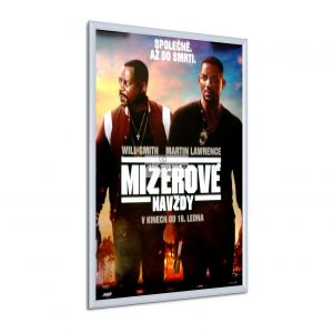 https://www.filmgigant.cz/30314-39344-thickbox/mizerove-navzdy-mizerove-3-42-x-295-cm-plakat-poster.jpg