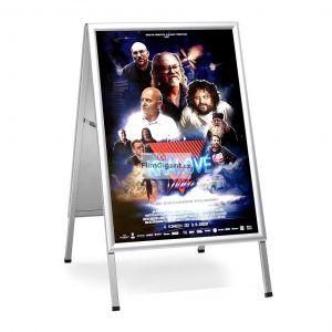 https://www.filmgigant.cz/30315-39346-thickbox/kralove-videa-84-x-60-cm-plakat-poster-bazar.jpg
