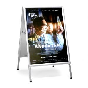 https://www.filmgigant.cz/30316-39347-thickbox/sarlatan-84-x-60-cm-plakat-poster-bazar.jpg