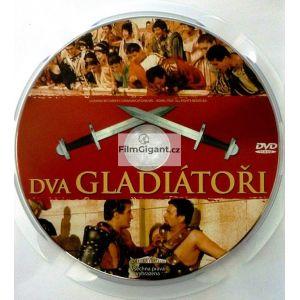 https://www.filmgigant.cz/30318-39351-thickbox/dva-gladiatori-edice-filmag-zabava-disk-c-109-dvd-bazar.jpg