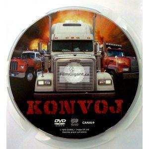 https://www.filmgigant.cz/30319-39352-thickbox/konvoj-edice-sport-dvd-bazar.jpg
