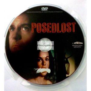 https://www.filmgigant.cz/30320-39353-thickbox/posedlost-1976-edice-filmag-horor-disk-c-100-dvd-bazar.jpg