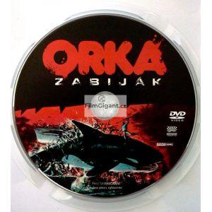 https://www.filmgigant.cz/30321-39354-thickbox/orka-zabijak-edice-sport-dvd-bazar.jpg