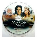 Marco Polo (1998) - Edice Blesk (DVD) (Bazar)