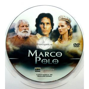 https://www.filmgigant.cz/30322-39355-thickbox/marco-polo-1998-edice-blesk-dvd-bazar.jpg