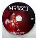 Královna Margot - Edice Blesk (DVD) (Bazar)