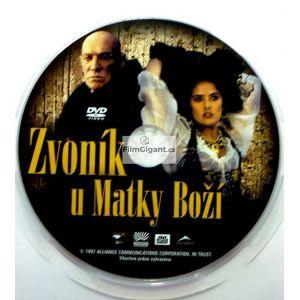 https://www.filmgigant.cz/30324-39357-thickbox/zvonik-u-matky-bozi-edice-blesk-dvd-bazar.jpg