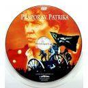 Prapor sv. Patrika - Edice FILMAG zábava - disk č. 73 (DVD) (Bazar)