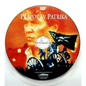 https://www.filmgigant.cz/30325-39358-thickbox/prapor-sv-patrika-edice-filmag-zabava-disk-c-73-dvd-bazar.jpg