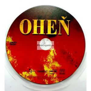 https://www.filmgigant.cz/30326-39359-thickbox/ohen-edice-blesk-dvd-bazar.jpg