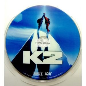 https://www.filmgigant.cz/30327-39360-thickbox/k2-ka-dvojka-edice-filmove-navraty-dvd-bazar.jpg