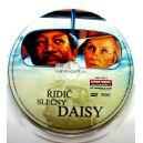 Řidič slečny Daisy - Edice Aha! (DVD) (Bazar)