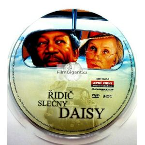 https://www.filmgigant.cz/30328-39361-thickbox/ridic-slecny-daisy-edice-aha-dvd-bazar.jpg