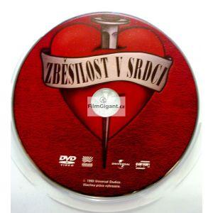 https://www.filmgigant.cz/30329-39362-thickbox/zbesilost-v-srdci-edice-sport-dvd-bazar.jpg