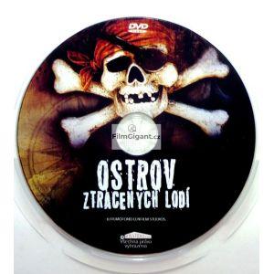 https://www.filmgigant.cz/30330-39363-thickbox/ostrov-ztracenych-lodi-edice-filmag-zabava-disk-c-47-dvd-bazar.jpg