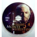 Hrabě Monte Christo (1975) - Edice Filmové návraty (DVD) (Bazar)