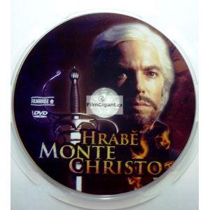 https://www.filmgigant.cz/30332-39364-thickbox/hrabe-monte-christo-1975-edice-filmove-navraty-dvd-bazar.jpg