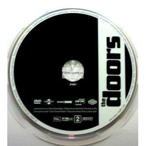 https://www.filmgigant.cz/30334-39366-thickbox/the-doors-edice-blesk-pro-radost-dvd-bazar.jpg