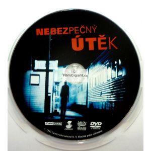 https://www.filmgigant.cz/30335-39367-thickbox/nebezpecny-utek-edice-blesk-dvd-bazar.jpg
