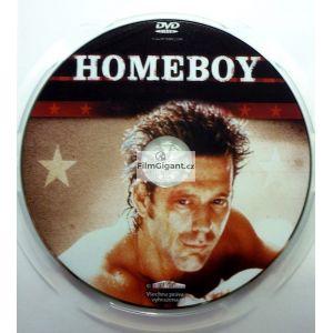 https://www.filmgigant.cz/30336-39368-thickbox/homeboy-edice-filmag-zabava-disk-c-104-dvd-bazar.jpg
