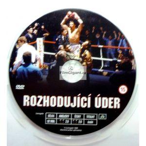 https://www.filmgigant.cz/30337-39369-thickbox/rozhodujici-uder-edice-vapet-pro-kazdeho-dvd-bazar.jpg