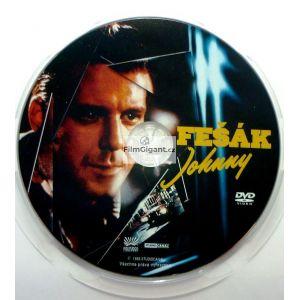 https://www.filmgigant.cz/30338-39370-thickbox/fesak-johnny-edice-blesk-dvd-bazar.jpg