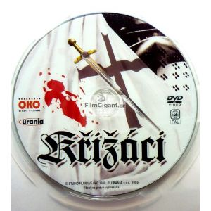 https://www.filmgigant.cz/30339-39371-thickbox/krizaci-edice-blesk-nostalgie-dvd-bazar.jpg