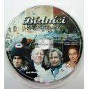 Bídníci - Edice Ráj DVD (DVD) (Bazar)