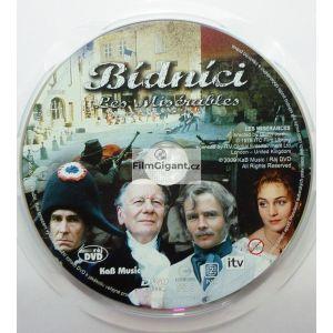 https://www.filmgigant.cz/30340-39373-thickbox/bidnici-edice-raj-dvd-dvd-bazar.jpg