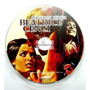https://www.filmgigant.cz/30341-39374-thickbox/perverzni-pribeh-beatrice-cenci-edice-filmag-horor-disk-c-41-dvd-bazar.jpg