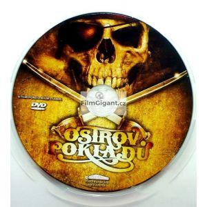 https://www.filmgigant.cz/30342-39375-thickbox/ostrov-pokladu-edice-filmag-zabava-disk-c-20-dvd-bazar.jpg