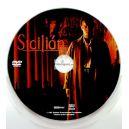 Sicilián - Edice Blesk (DVD) (Bazar)