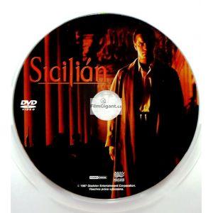 https://www.filmgigant.cz/30343-39376-thickbox/sicilian-edice-blesk-dvd-bazar.jpg