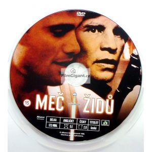 https://www.filmgigant.cz/30344-39377-thickbox/mec-zidu-mec-gideonuv-edice-vapet-pro-kazdeho-dvd-bazar.jpg