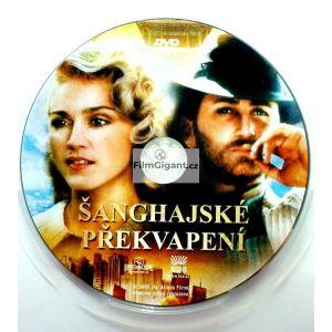 https://www.filmgigant.cz/30345-39378-thickbox/sanghajske-prekvapeni-edice-blesk-dvd-bazar.jpg