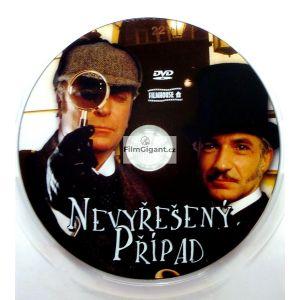 https://www.filmgigant.cz/30346-39379-thickbox/nevyreseny-pripad-neni-sherlock-jako-holmes-edice-filmove-navraty-edice-tv-svet-dvd-bazar.jpg