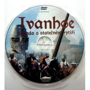 https://www.filmgigant.cz/30347-39380-thickbox/ivanhoe-balada-o-statecnem-rytiri-edice-filmag-zabava-disk-c-55-dvd-bazar.jpg