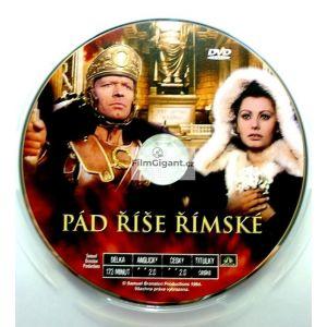 https://www.filmgigant.cz/30348-39381-thickbox/pad-rise-rimske-edice-vapet-vas-bavi-dvd-bazar.jpg