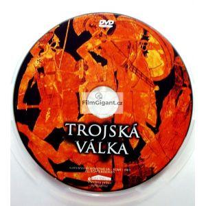 https://www.filmgigant.cz/30350-39383-thickbox/trojska-valka-edice-filmag-zabava-disk-c-xx-dvd-bazar.jpg