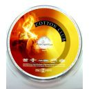 Cotton Club - Edice Blesk pro radost (DVD) (Bazar)