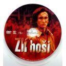 Zlí hoši - Edice Blesk (DVD) (Bazar)