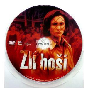 https://www.filmgigant.cz/30352-39385-thickbox/zli-hosi-edice-blesk-dvd-bazar.jpg