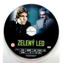 Zelený led - Edice Vapet pro každého (DVD) (Bazar)