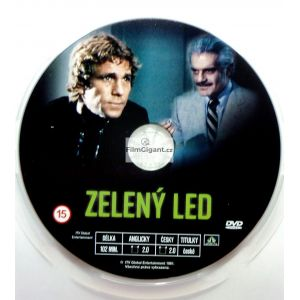 https://www.filmgigant.cz/30353-39386-thickbox/zeleny-led-edice-vapet-pro-kazdeho-dvd-bazar.jpg