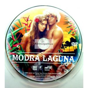 https://www.filmgigant.cz/30354-39387-thickbox/modra-laguna-edice-blesk-dvd-bazar.jpg