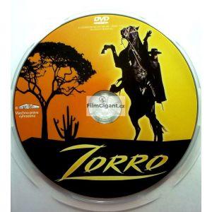 https://www.filmgigant.cz/30355-39388-thickbox/zorro-lisak-zorro-edice-filmag-zabava-disk-c-96-dvd-bazar.jpg
