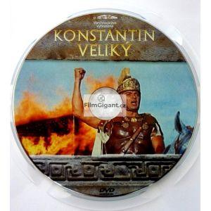 https://www.filmgigant.cz/30356-39389-thickbox/konstantin-veliky-edice-filmag-zabava-disk-c-100-dvd-bazar.jpg