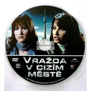 https://www.filmgigant.cz/30357-39390-thickbox/vrazda-v-cizim-meste-klarin-portret-edice-blesk-dvd-bazar.jpg