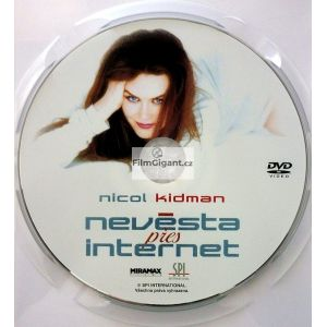 https://www.filmgigant.cz/30358-39391-thickbox/nevesta-pres-internet-edice-blesk-dvd-bazar.jpg