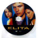 Elita - Edice Film týdne (thriller) (DVD) (Bazar)